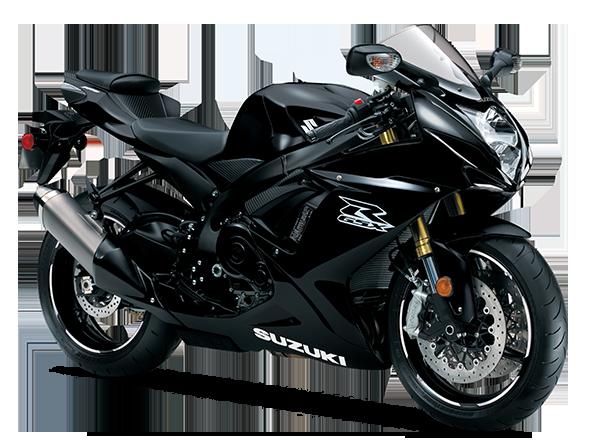 GSX-R750 2020