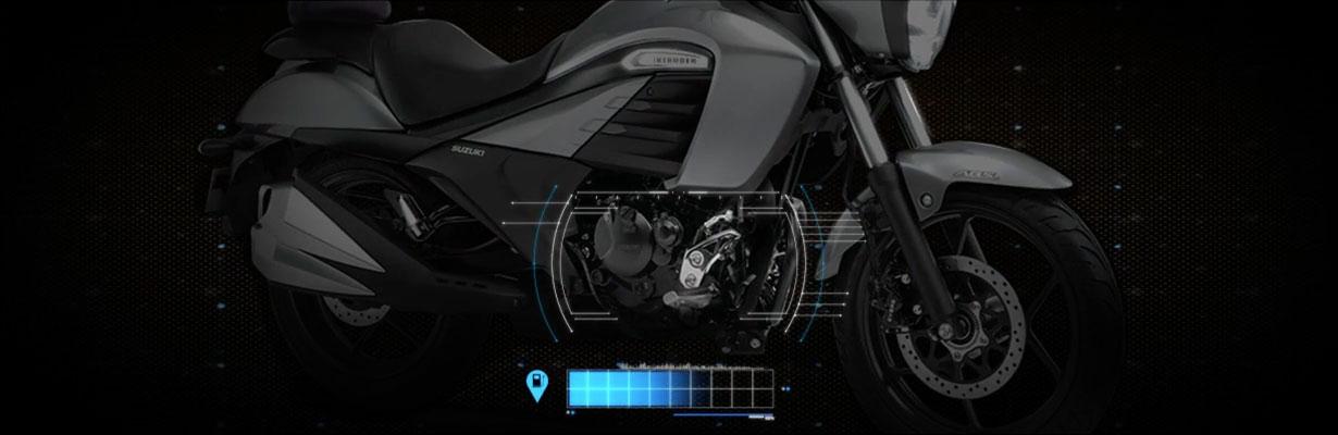 Precisión y control en el consumo de combustible